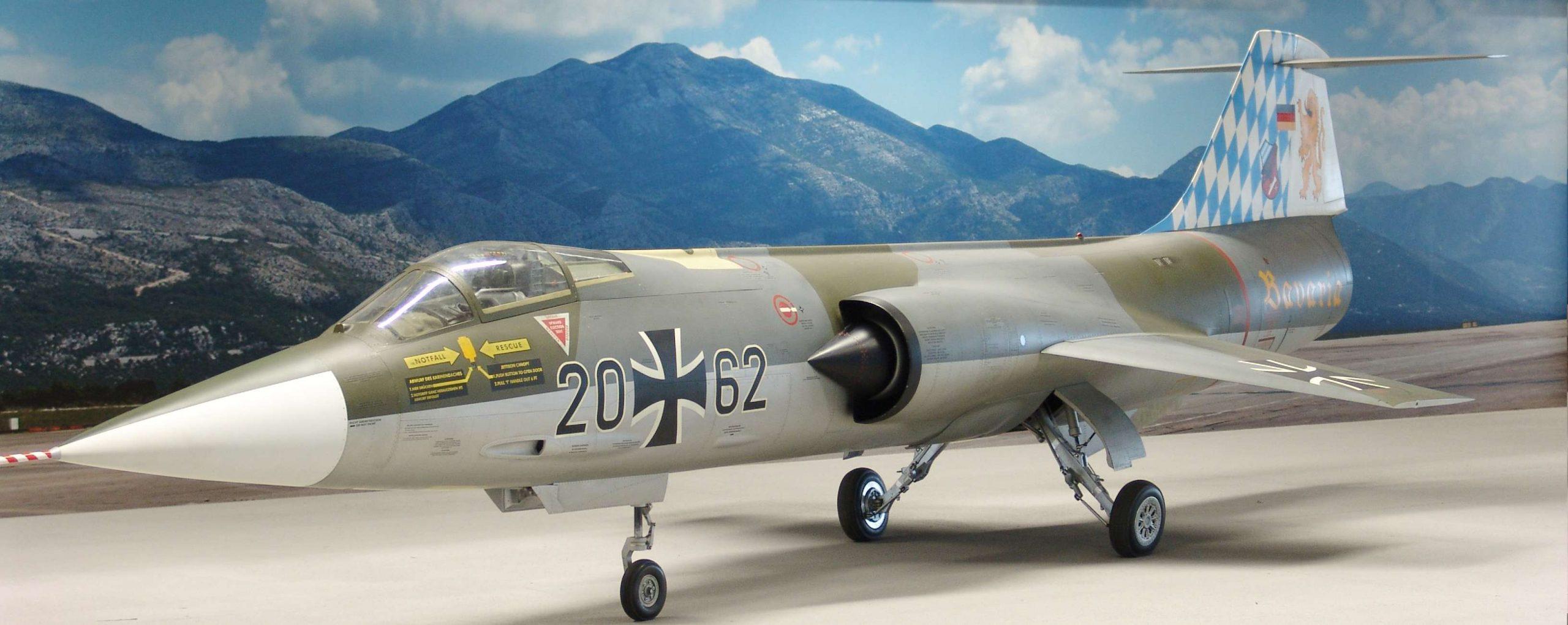 Modellbauservice Warbird Jet und Hubschrauber